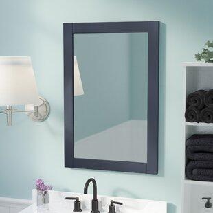Rosecliff Heights Chumley Bathroom/Vanity Mi..