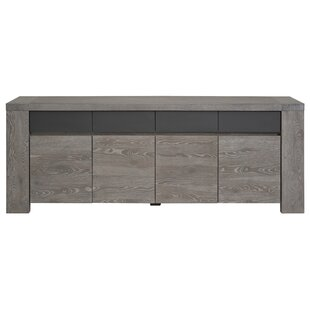 Bristol Sideboard by Parisot Best Choices
