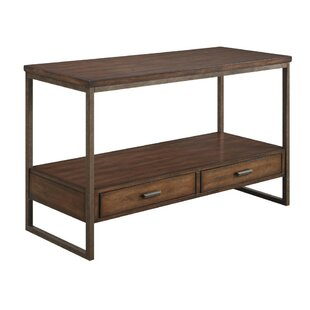 Beiler Modern Console Table