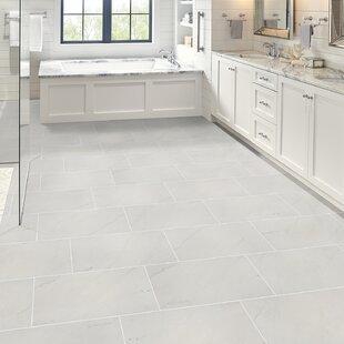 Find the Perfect Porcelain Tile | Wayfair