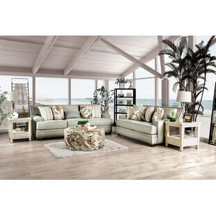 Best Price Kadakia Configurable Living Room Set by Enitial Lab Reviews (2019) & Buyer's Guide