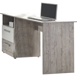 Bente Desk By Arthur Berndt