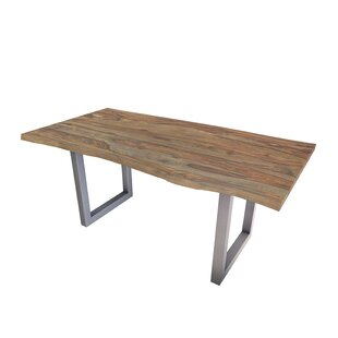 Loon Peak Avelar Dining Table
