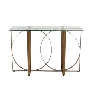 Southam Console Table By Ebern Designs