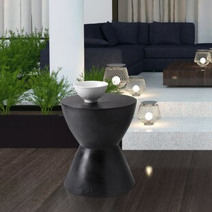 Exceptionnel End U0026 Side Tables Youu0027ll Love