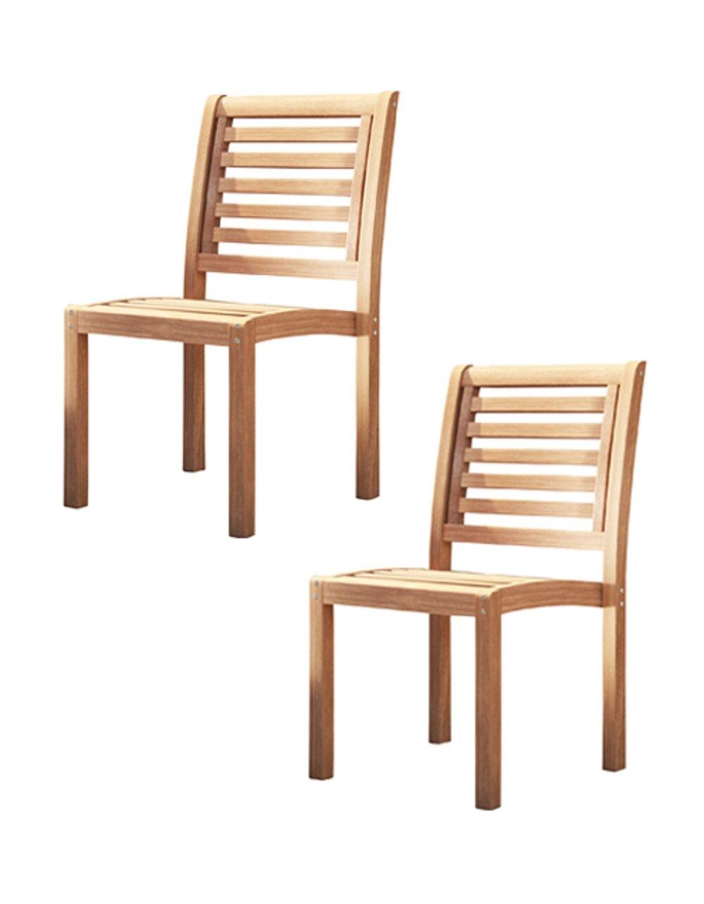 Brighton Patio Furniture.Brighton Stacking Patio Dining Chair