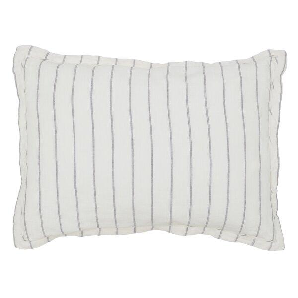 Standard Pillow Shams Joss Main