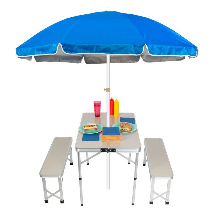 Sensational Vada Camping Table Gmtry Best Dining Table And Chair Ideas Images Gmtryco