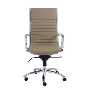 Rey Conference Chair