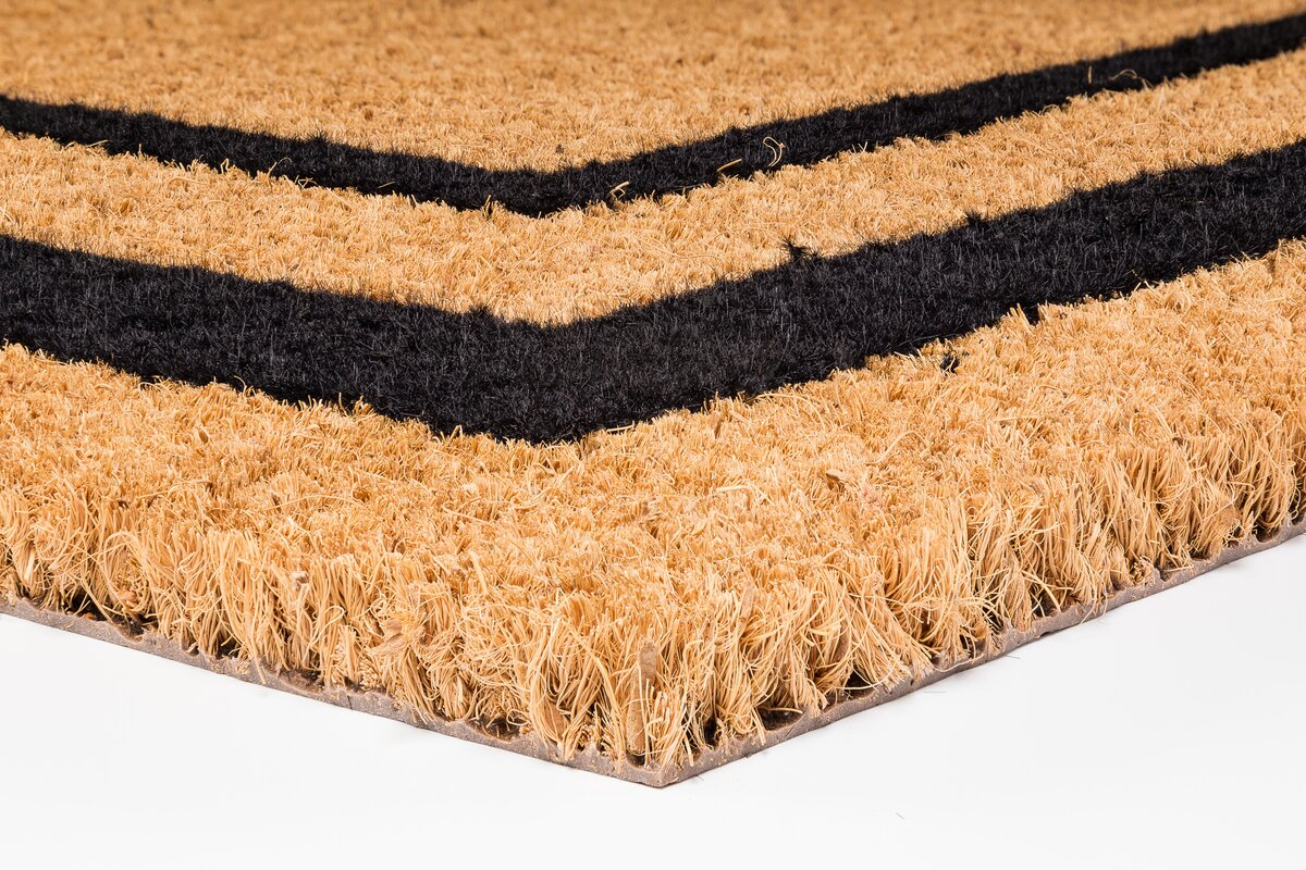 door magnificent double doormat mats anadolukardiyolderg best outdoor dazzling mat welcome front fascinating in for doormats doors