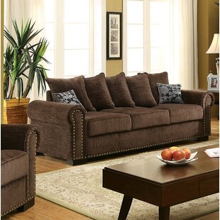Brantley Sofa by Red Barrel Studio Great Reviews