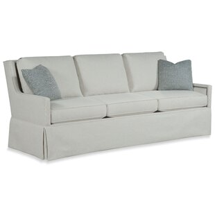 Paige Sofa by Fairfield Chair Best Design
