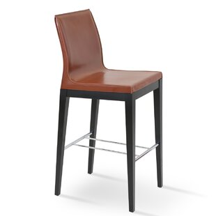 Polo 24 Bar Stool sohoConcept