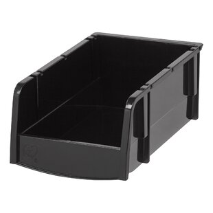 Storage Bin (Set Of 12)