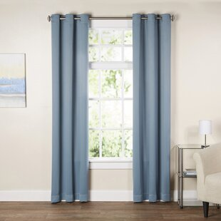 top back solid curtain jacquard zeus n blackout b treatments compressed contemporary white drapes curtains window winter tab textured