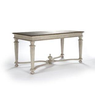 Zentique Tiffany Console Table