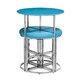 Bar Tables & Sets