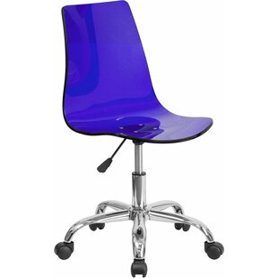 Ouzts Task Chair