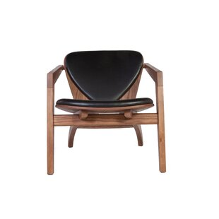 Ronny Lounge Chair By Brayden Studio