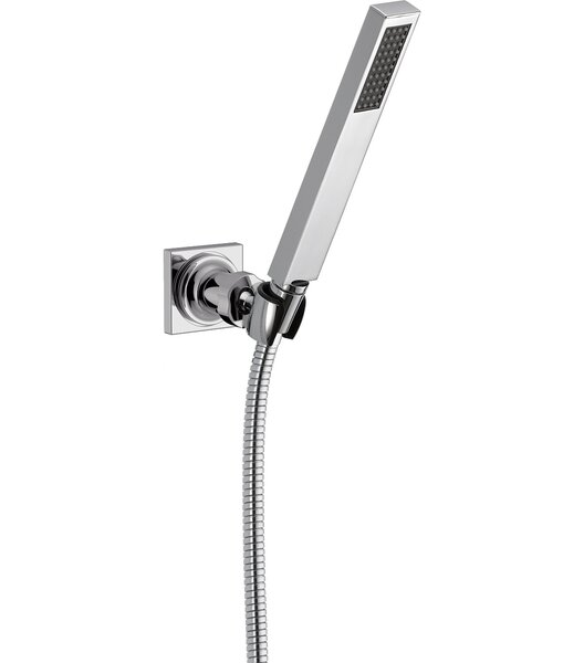 Delta Vero Full Handheld Shower Head & Reviews | Wayfair