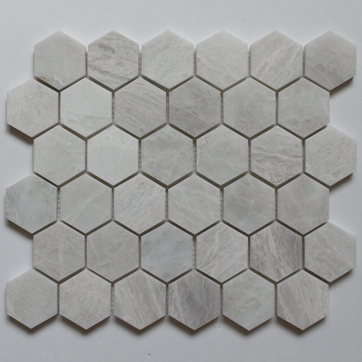 - Cordelio Honeycomb 2