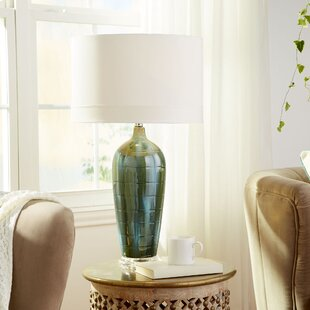 Elysia 28.5 Table Lamp