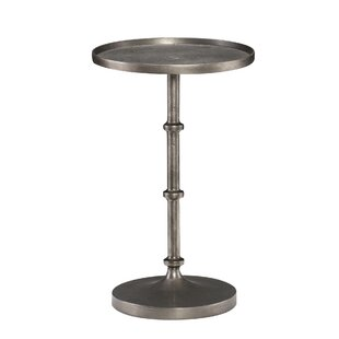 Ascot Tray Table By Bernhardt