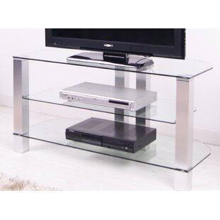 40 TV Stand by Design to Fit