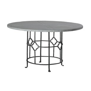 Gabby King Dining Table
