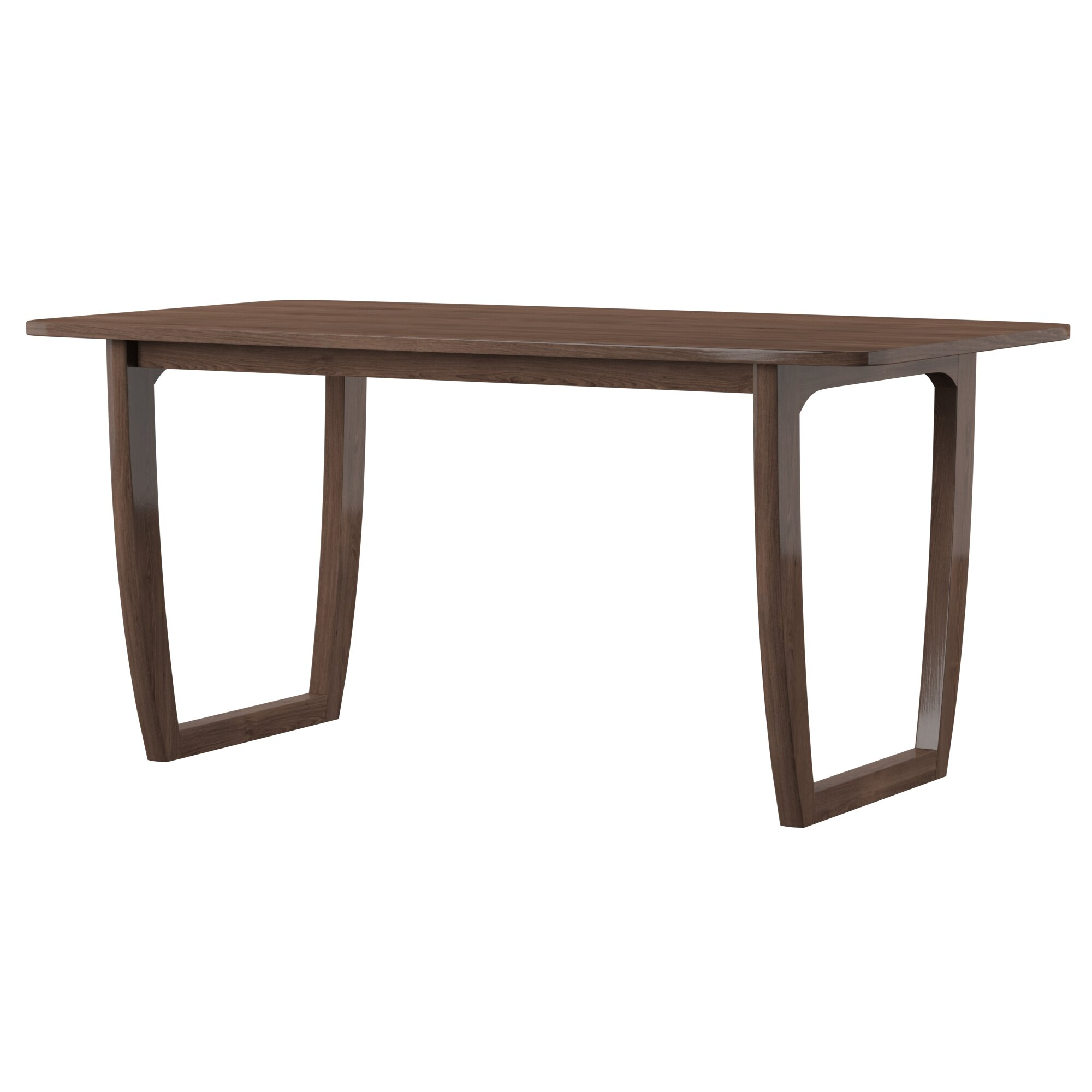 Amazing Mukai Dining Table Unemploymentrelief Wooden Chair Designs For Living Room Unemploymentrelieforg