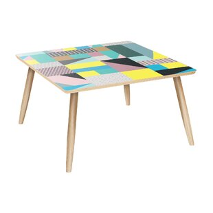 Manderson Coffee Table