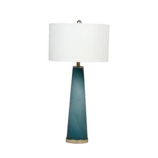 Brianna 34 Table Lamp