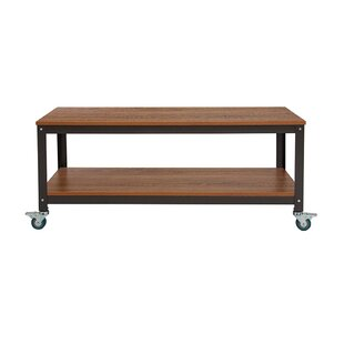 Reviews Clouse TV Stand by Ebern Designs Reviews (2019) & Buyer's Guide