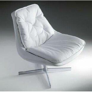 Bontempi Casa Daya Lounge Chair