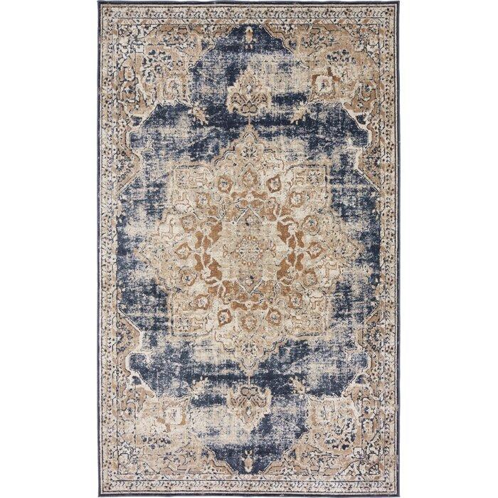 rug alcott beautiful light hill farmhouse style salem affordable mount area rugs gray