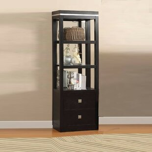 Paille Chic Display Stand by Winston Porter