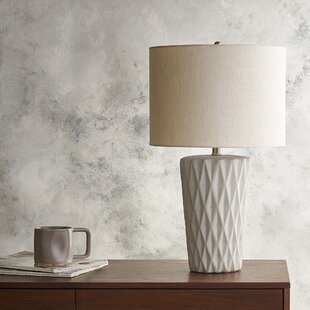Salinas Table Lamp by Corrigan Studio