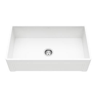 Kitchen Combos Double Basin Kitchen Sink Faucet