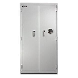 Mesa Safe Co. Electronic L..