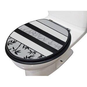 Mesmerizing Small Round Toilet Seat Contemporary Best Image - 40cm round toilet seat