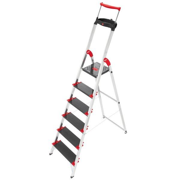 Step Ladders | Wayfair