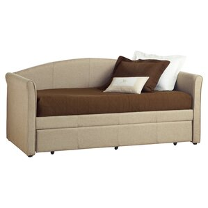 siesta daybed with trundle - Daybed Sofa