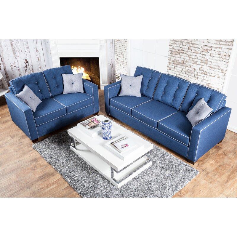 hokku designs urban valor sofa wayfair rh wayfair com velour sofas and chairs velour sofa covers