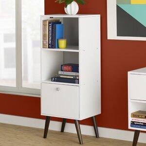 Carneal Standard Bookcase