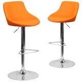 Astounding Gavin Bar Stool Wayfair Caraccident5 Cool Chair Designs And Ideas Caraccident5Info