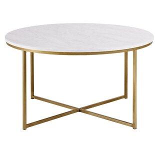 Amaratha Coffee Table