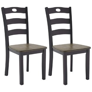Penzance Dining Chair (Set of 2)