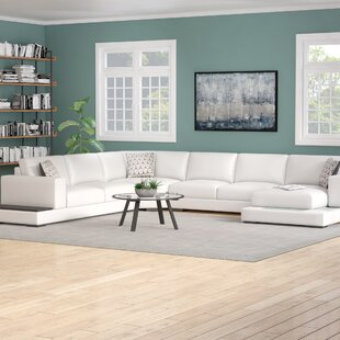 Epling Sectional by Orren ..