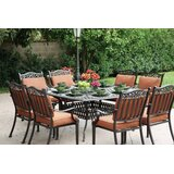 https://secure.img1-fg.wfcdn.com/im/25115479/resize-h160-w160%5Ecompr-r85/1501/15018768/fairmont-9-piece-dining-set-with-cushions.jpg
