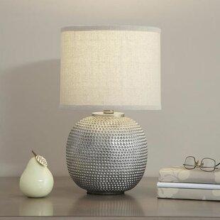 Cumberland Table Lamp